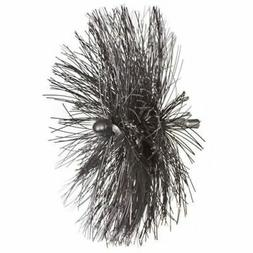 Copperfield 44222 12 Inch Poly Brush For Viper, For 10 Inch