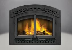 Napoleon High Country™ 3000 Eco - NZ3000H Wood Fireplace