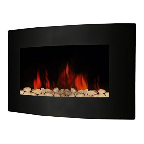 "35""x22"" 1500w Adjustable Wall Xl Large with"