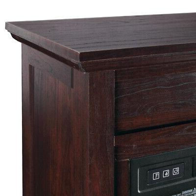 Electric Control 32-Inch,