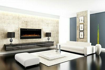Dimplex Synergy Electric Fireplace
