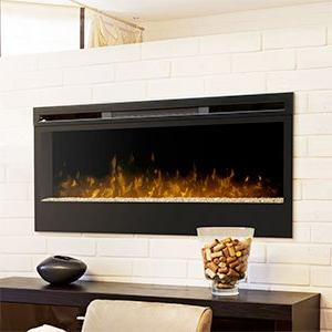 synergy 50 in electric fireplace