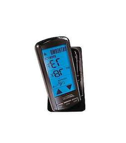 SkyTech Programable Touch Remote - SKY5301PAC