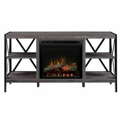 Dimplex Ramona Media Console Electric Fireplace